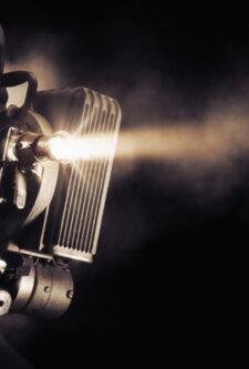 Dia do Cinema Brasileiro: 14 streamings grátis para assistir a filmes
