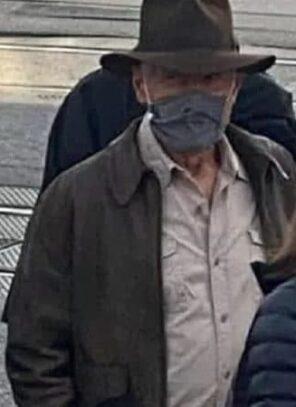 Indiana Jones chega em 2022 para arrasar mais um quarteirão